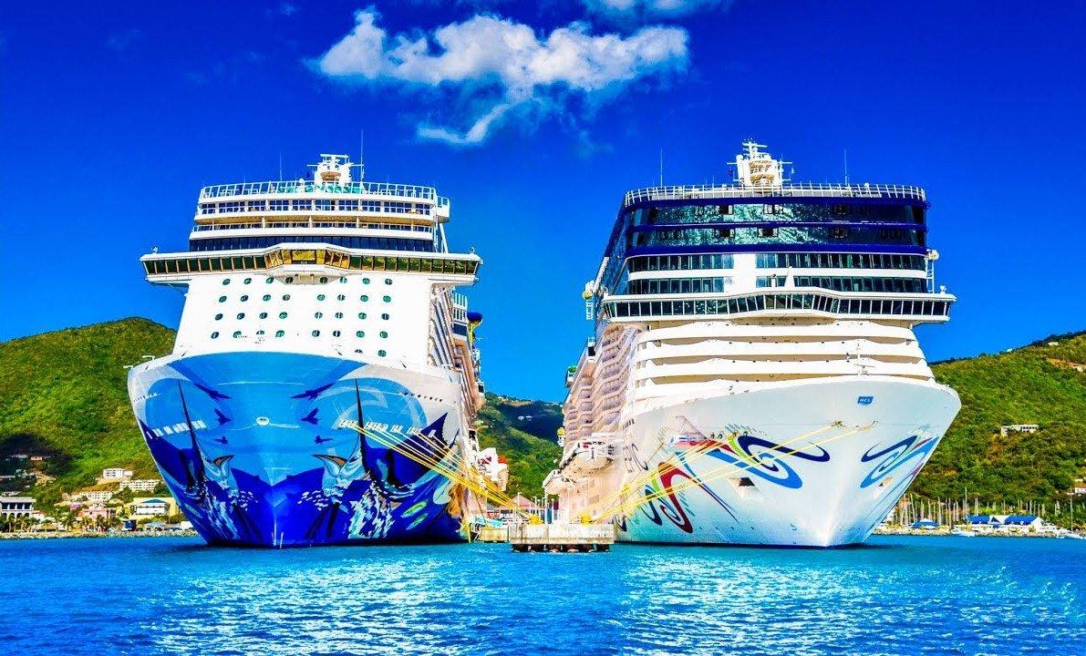 قبل از سفر با کشتی کروز چه چیزهایی را باید بدانیم