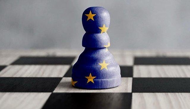 اروپا در حال ارزیابی ایده ساخت شبه سوئیف برای حفظ برجام