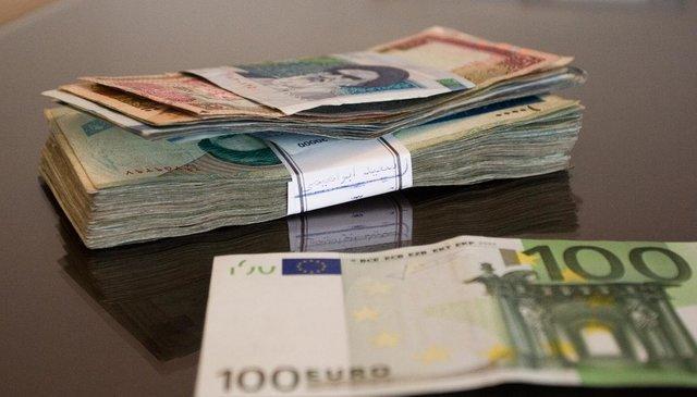 راه های اروپا و ایران برای حفظ روابط بانکی و مالی