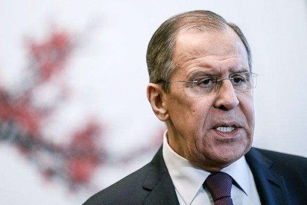 اعتقاد به دشمنی روسیه با اروپا غیرمنطقی است