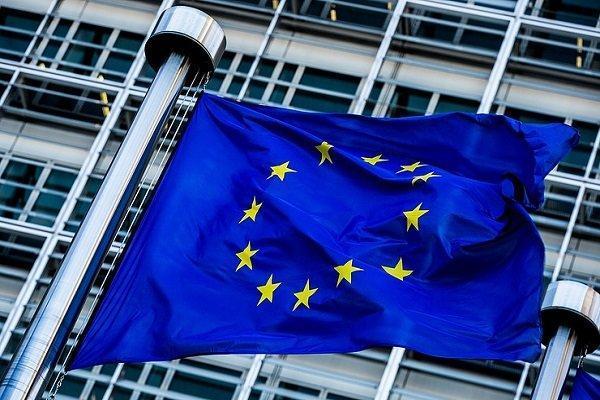 افزایش حمایت اروپا از آفریقا ضرورت دارد