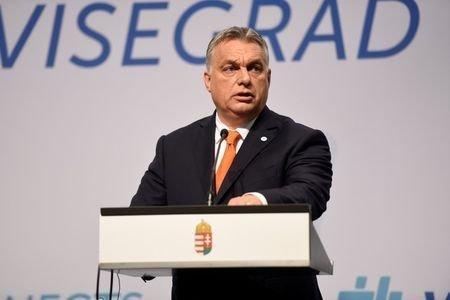 نخست وزیر مجارستان: اروپا به کمیسیون و پارلمانی جدید احتیاج دارد