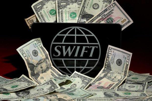 اروپا ایجاد سیستم مالی مستقل از سوئیفت را شروع کرد