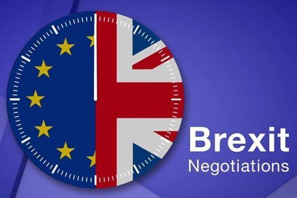 اروپا: گزینه بازار واحد برای لندن پس از برگزیت از بین می رود