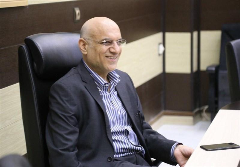 توضیحات سرپرست باشگاه استقلال، پس از حل و فصل پرونده های باشگاه در AFC