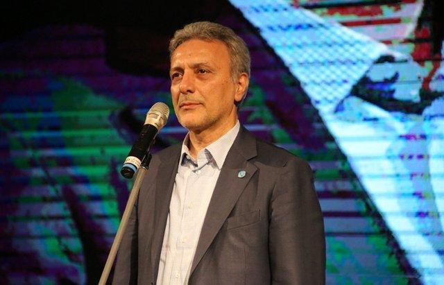 قول تامین ریالی ارز را گرفتیم، برنامه حضور رییس جمهور در دانشگاه تهران معین نیست