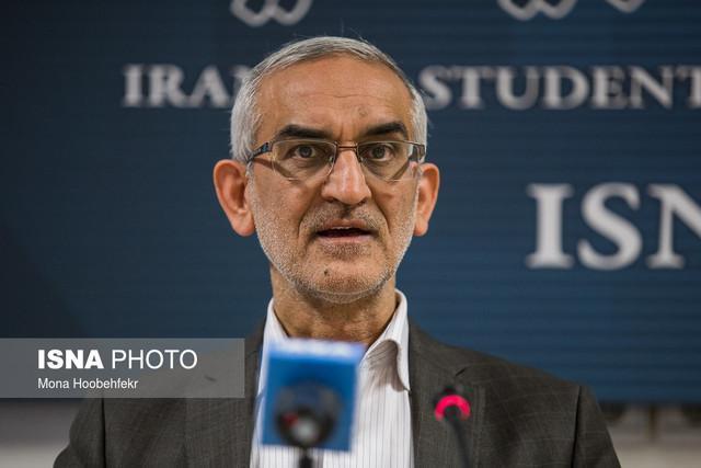 شروع مطالعات مجدد طرح جامع حمل و نقل شهر تهران