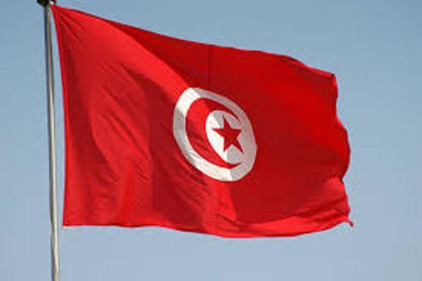 واکنش تونس به حضور نظامیان آمریکایی در این کشور