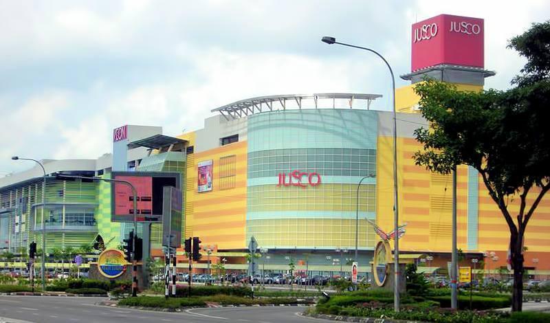 پنانگ بهترین شهر در تور مالزی برای خرید