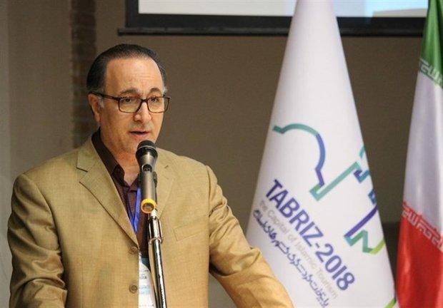 نقش استارتاپ ها در توسعه گردشگری آذربایجان شرقی مهم است