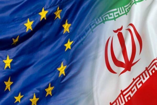 ساز و کار جدید اروپا برای مبادلات تجاری با ایران