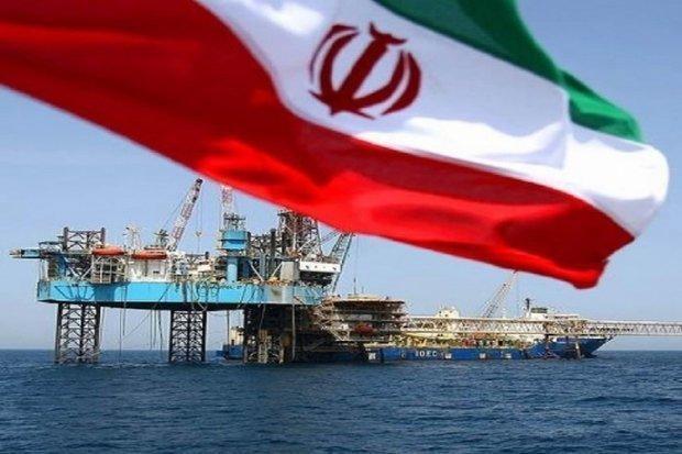 تحلیل رفتار چین و روسیه در تعامل نفتی با ایران در شرایط تحریم