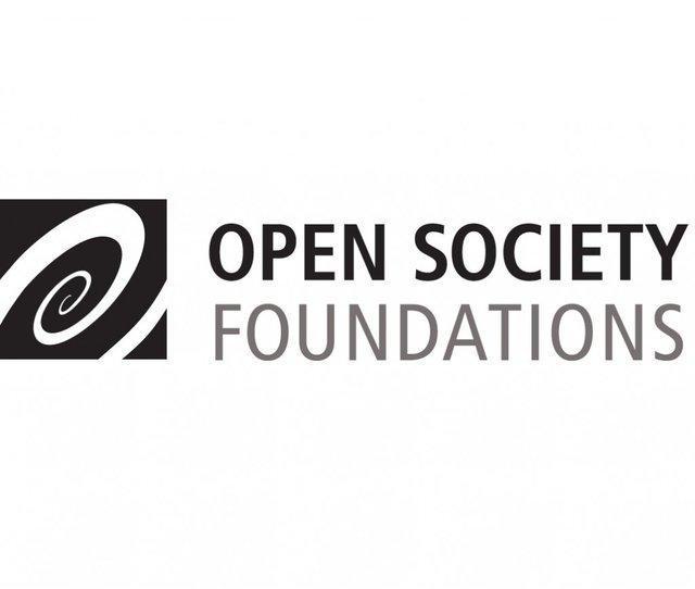 بنیاد سوروس فعالیت هایش را در ترکیه متوقف کرد