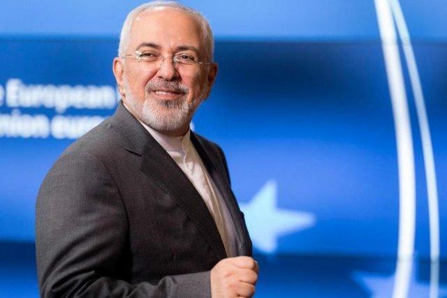 نصری:عملکرد دستگاه دیپلماسی ایران در قبال تحریم ها، بزرگ ترین اتفاق سال 2018 است