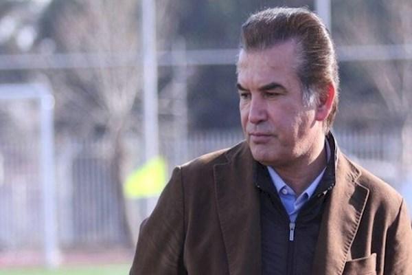 استیلی: در اردوی اسفند غیبت بازیکنان مورد قبول نیست