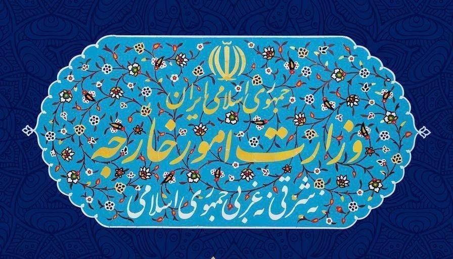ایران سفیر کنیا را احضار کرد