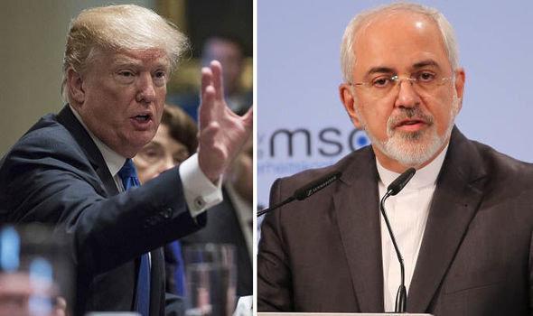 جنگ کوتاه با ایران یک توهم است