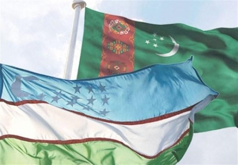 جهت ترانزیت آسیای میانه به دریای عمان موضوع سفر وزیر امور خارجه ازبکستان به ترکمنستان