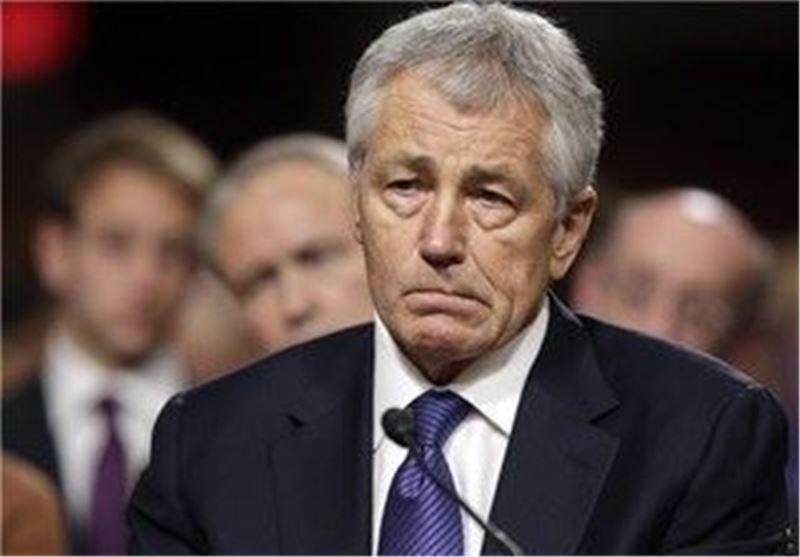 دیدار وزرای دفاع آمریکا و کانادا با موضوع سوریه، ایران و کانادا