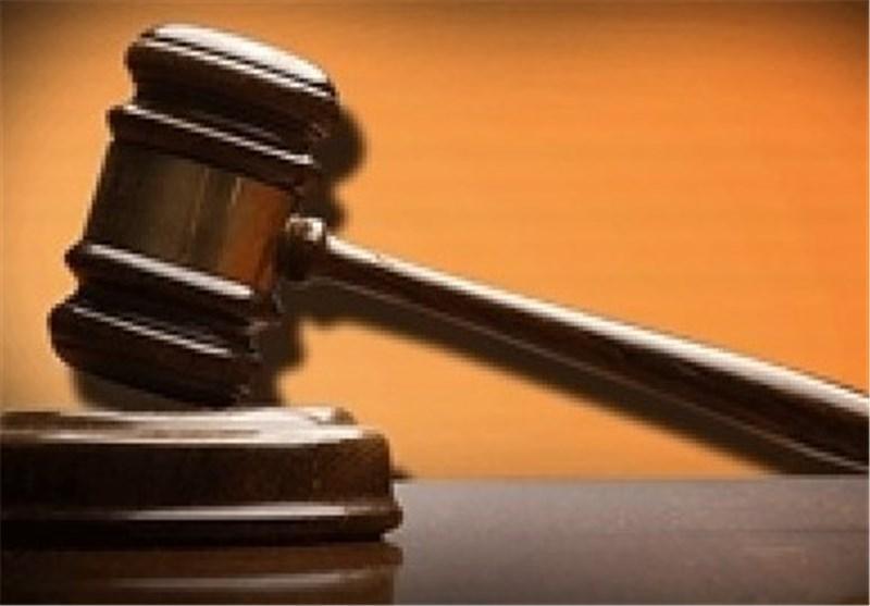 مقام ارشد وزارت بهداشت اندونزی به 5 سال زندان محکوم شد