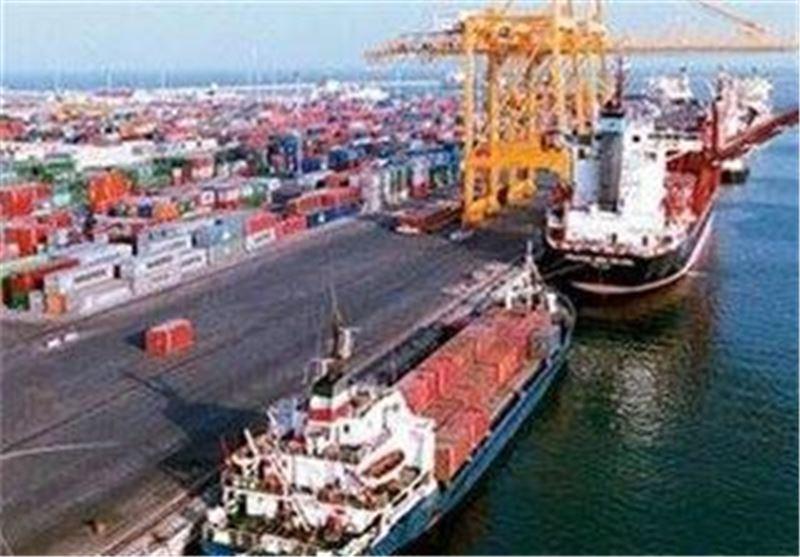 ایتالیا، آلمان و یونان بزرگترین شرکای تجاری ایران در اتحادیه اروپا شدند