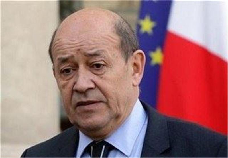 یونان و فرانسه تفاهم نامه همکاری دفاعی امضا می نمایند