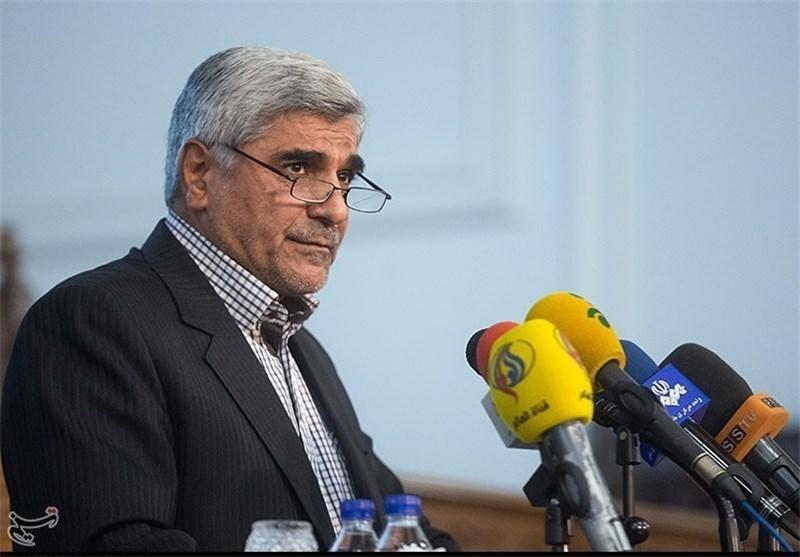 فرهادی با وزرای علوم لبنان و عمان دیدار کرد