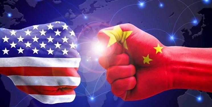 چین 16 قلم از کالاهای آمریکایی را از تعرفه اضافه معاف کرد
