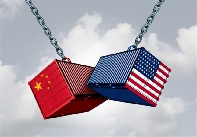دو موسسه بین المللی پیش بینی کردند؛ بازی باخت-باخت آمریکا و چین، سایه رکورد روی آسمان آسیا