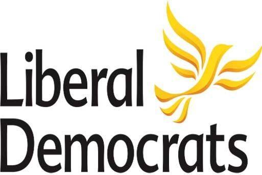 لیبرال دموکرات های انگلیس رسماً به برگزیت، نه گفتند