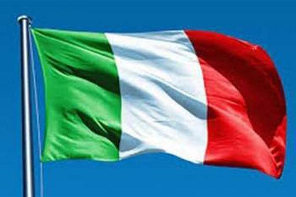 تصمیم ایتالیا برای تحریم یک شرکت هواپیمایی ایران تحت فشار آمریکا
