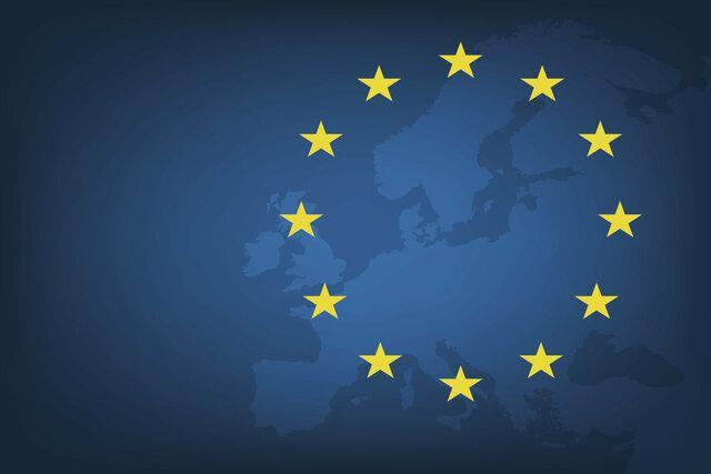 درخواست اروپا از ایران برای خودداری از برداشتن گام سوم تعهدات برجامی اش
