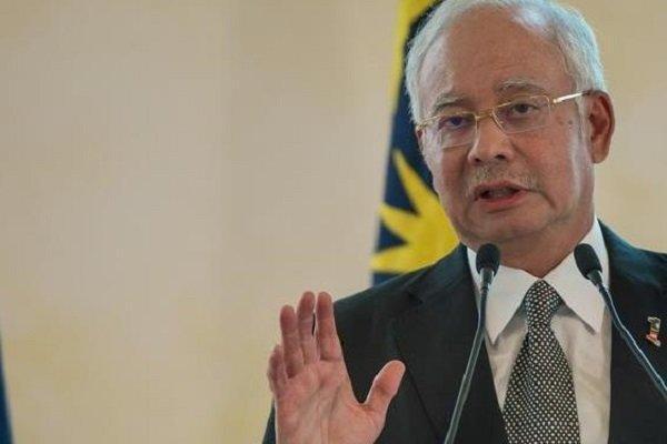 نخست وزیر سابق مالزی به اتهام فساد اقتصادی بازداشت شد
