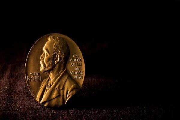نحوه انتخاب برندگان نوبل، چه کسانی نامزدهای نوبل را انتخاب می نمایند