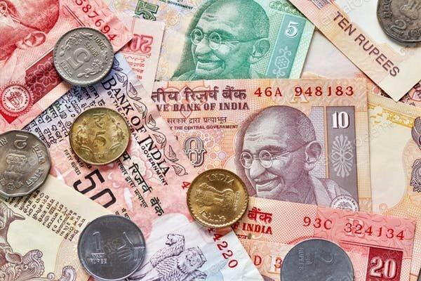 شروع بزرگترین عملیات مقابله با فساد بانکی در هند