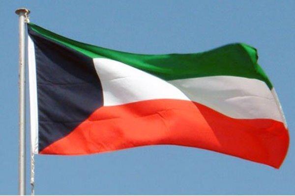 کویت: تجاوز ترکیه به شمال سوریه تهدیدی مستقیم علیه ثبات منطقه است