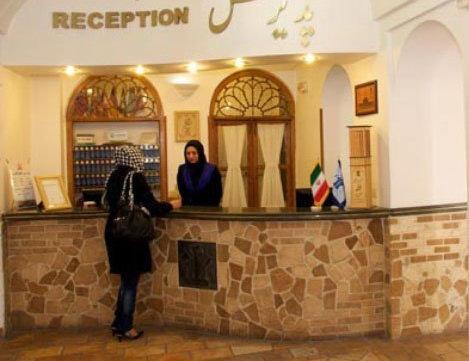 کارگاه بین المللی برند، توسعه گردشگری و هتلداری اسلامی برگزار می گردد