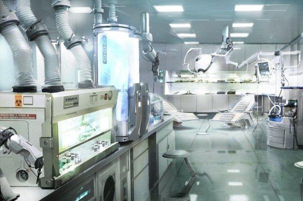 شرکت های بزرگ فناوری از ایتالیا به ایران می آیند