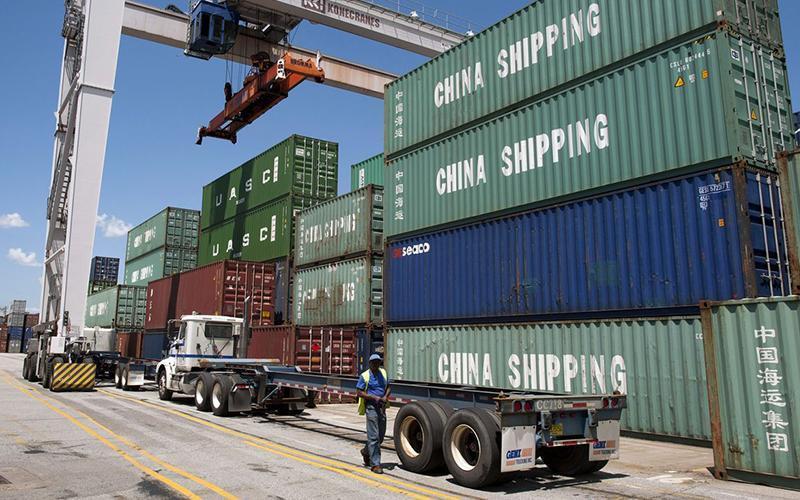 رشد بی سابقه صادرات ایران به ایتالیا