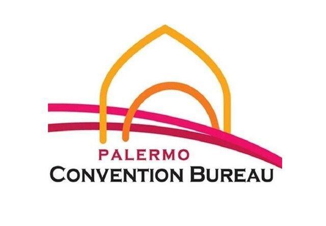 ماموریت مجمع به وزارت امور خارجه در خصوص لایحه پالرمو
