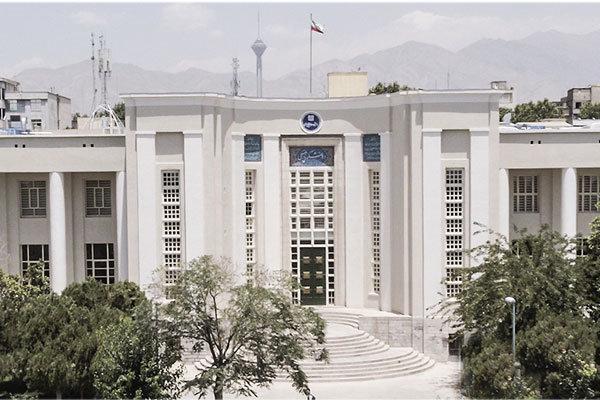 دومین جشنواره فرهنگی دانشجویان علوم پزشکی تهران برگزار می گردد