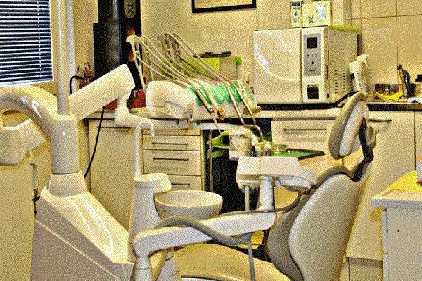 جدیدترین فناوری های دندانپزشکی جهان در ایران
