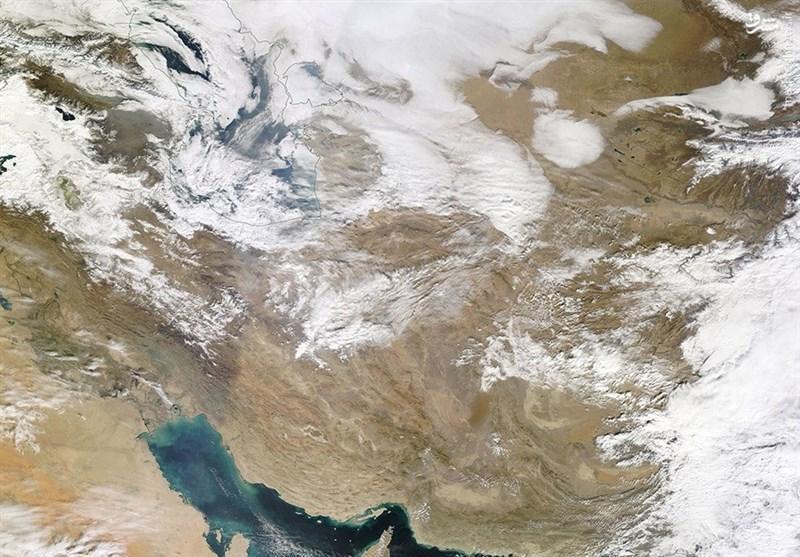 مناقشه در دولت ائتلافی آلمان بر سر مسئله حفاظت از آب و هوا
