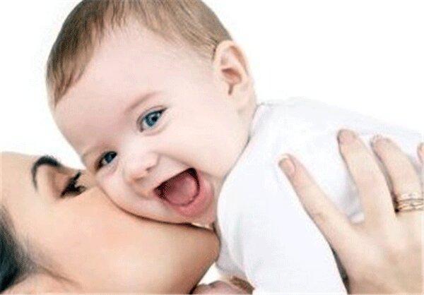 فرزندآوری موجب جوان تر شدن مغز زنان می گردد
