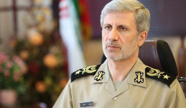 ملاقات سفیر یمن در ایران با امیر حاتمی