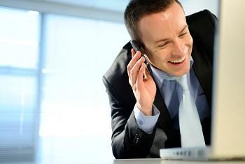 بازاریابی تلفنی در آژانس های مسافرتی