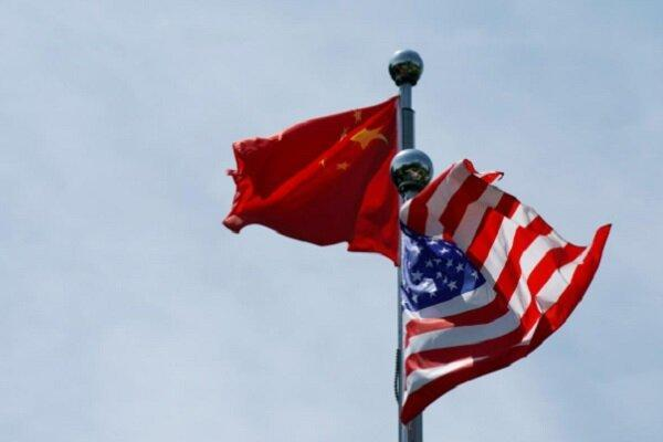 اعمال فشار آمریکا به چین برای ورود به مذاکرات کنترل تسلیحاتی