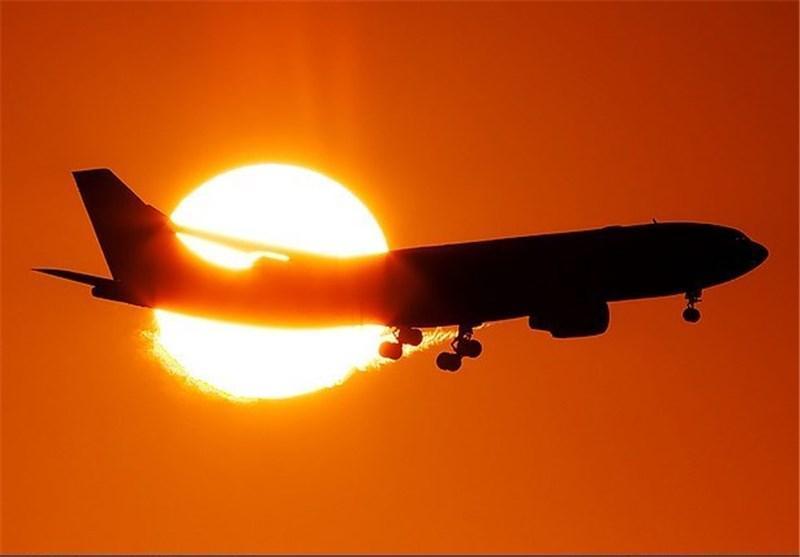 مجوز 15 دفتر خدمات مسافرت هوایی تعلیق شد