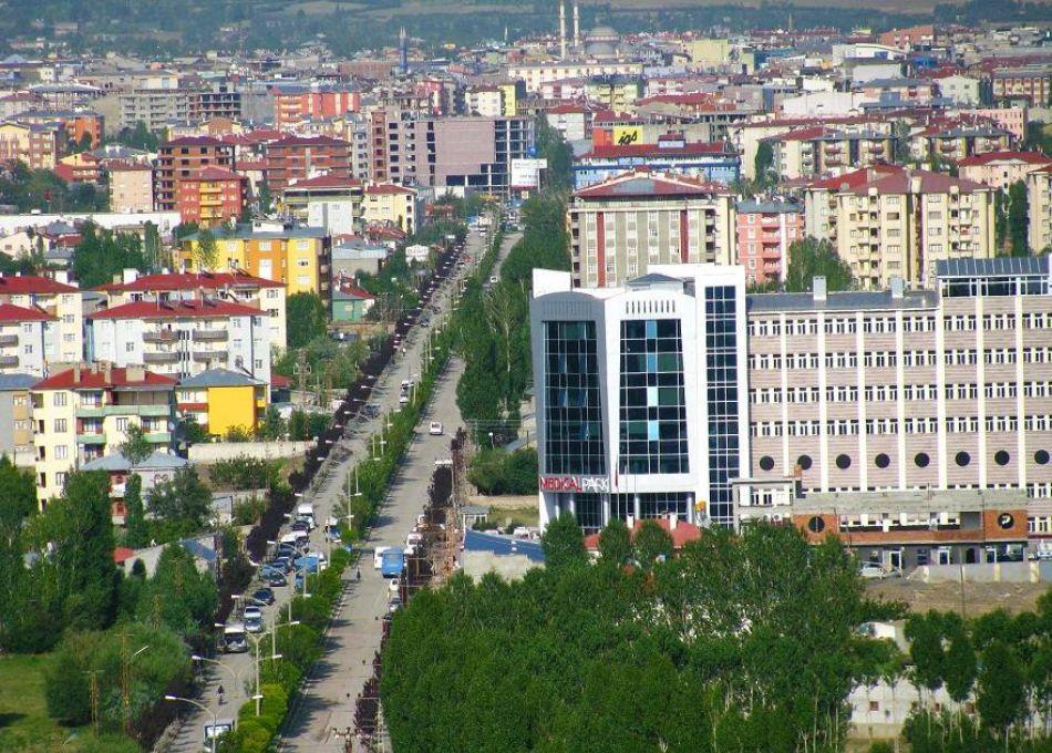 تور وان ترکیه در 48 ساعت برنامه سفر خود را برنامه ریزی کنید