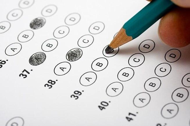 نتیجه نوبت دی ماه آزمون EPT دانشگاه آزاد اعلام شد